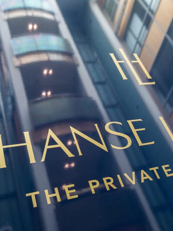 Hanse Lounge