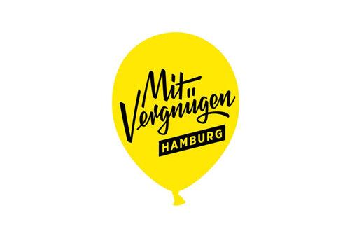 Mit Vergnügen Hamburg