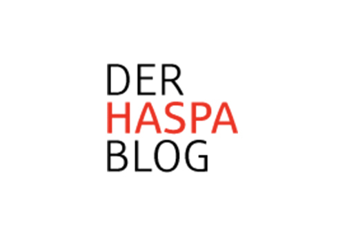 Der Haspa Blog