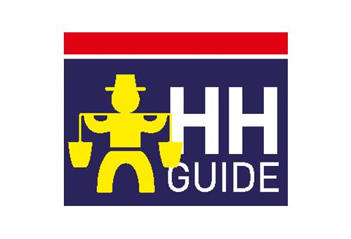 Portale Hamburg Guide